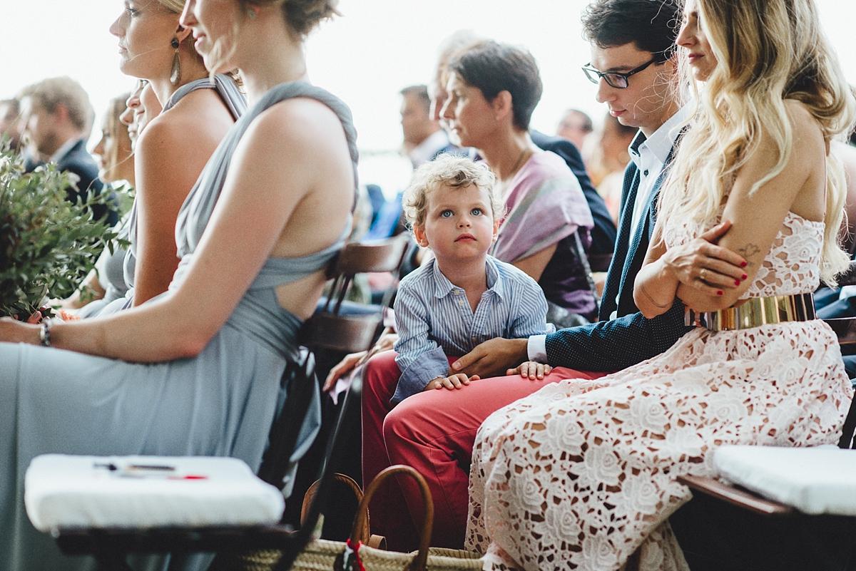 hochzeitsfotograf toskana Kristina & Daniel Mediterrane Toskana Hochzeithochzeitsfotograf toskana italien 2139