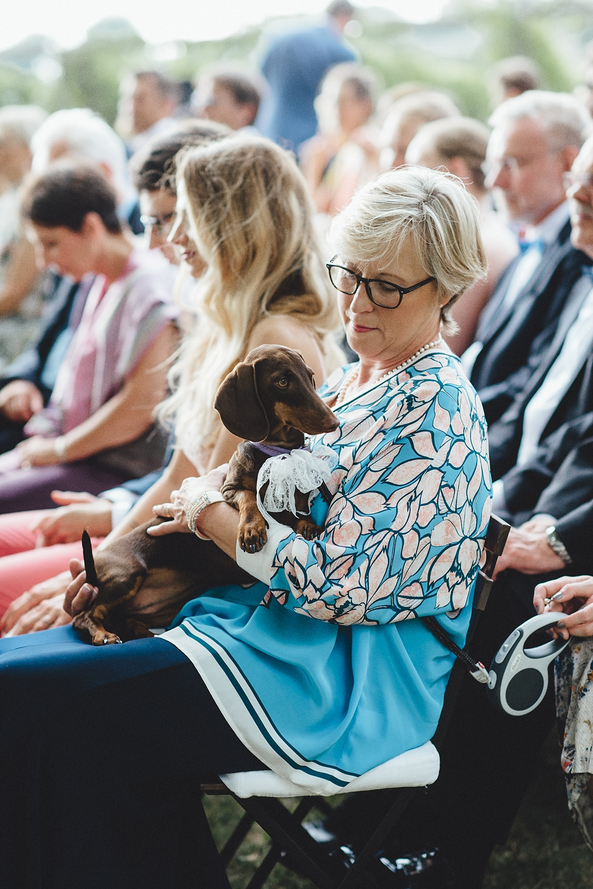 hochzeitsfotograf toskana Kristina & Daniel Mediterrane Toskana Hochzeithochzeitsfotograf toskana italien 2140