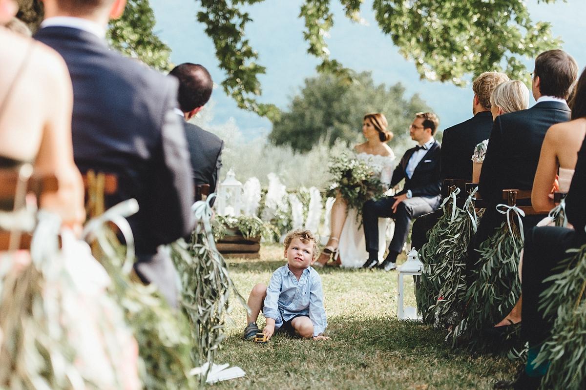 hochzeitsfotograf toskana Kristina & Daniel Mediterrane Toskana Hochzeithochzeitsfotograf toskana italien 2141