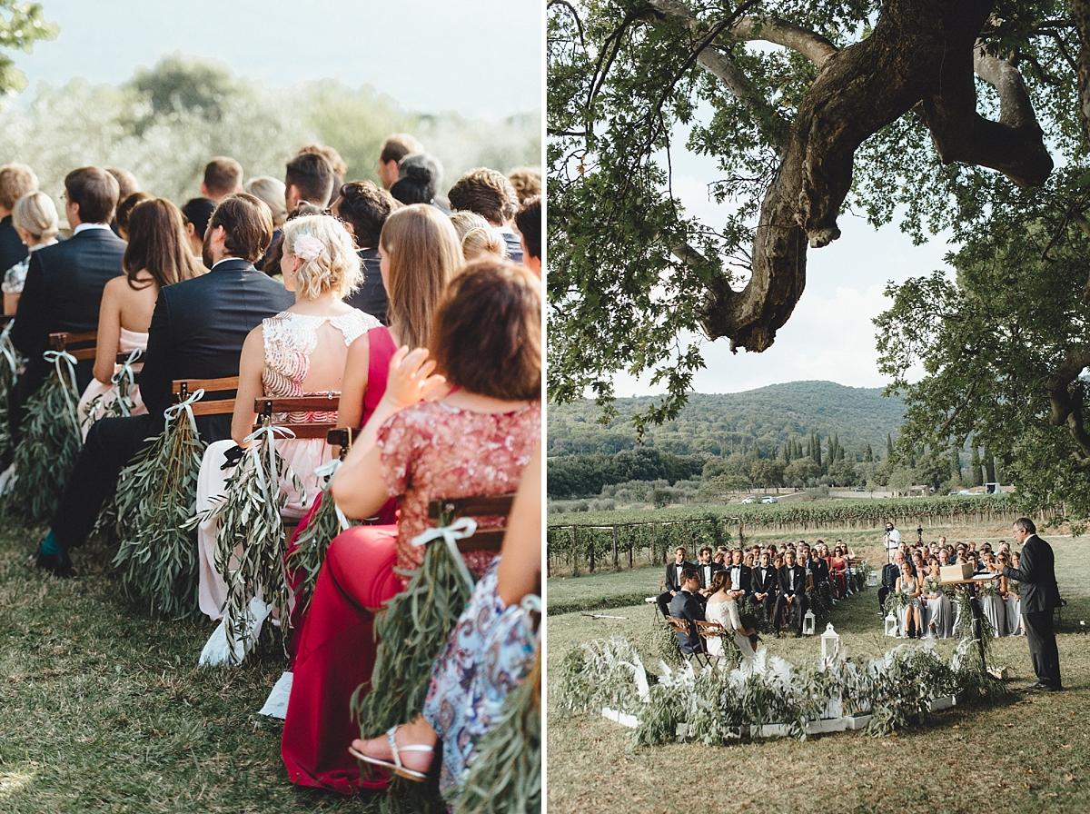 hochzeitsfotograf toskana Kristina & Daniel Mediterrane Toskana Hochzeithochzeitsfotograf toskana italien 2142