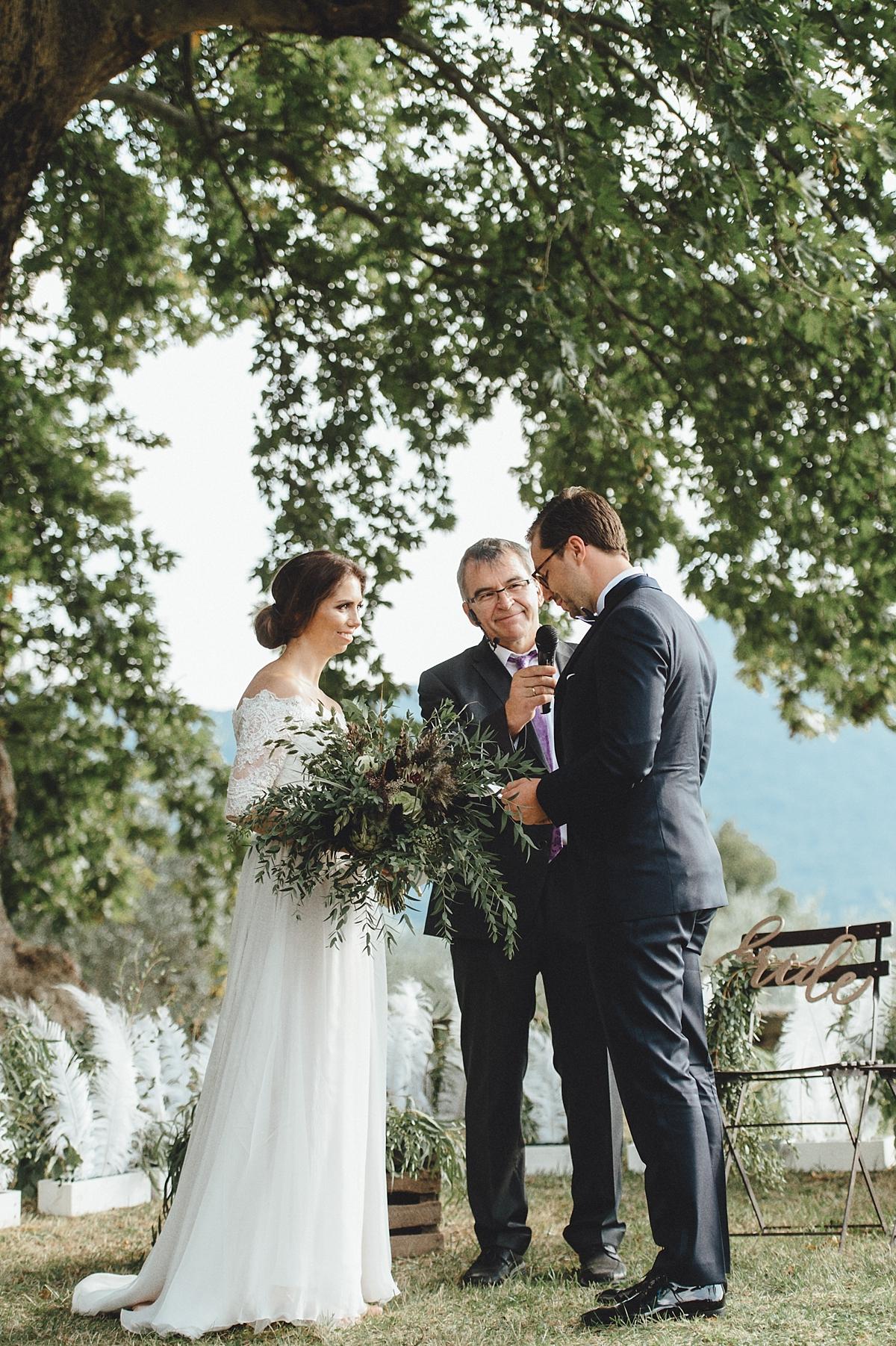 hochzeitsfotograf toskana Kristina & Daniel Mediterrane Toskana Hochzeithochzeitsfotograf toskana italien 2145
