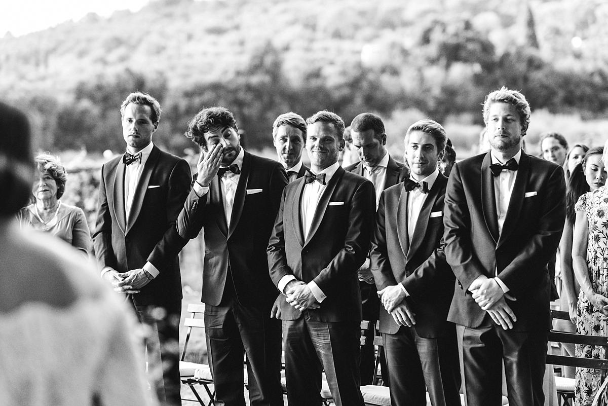 hochzeitsfotograf toskana Kristina & Daniel Mediterrane Toskana Hochzeithochzeitsfotograf toskana italien 2146