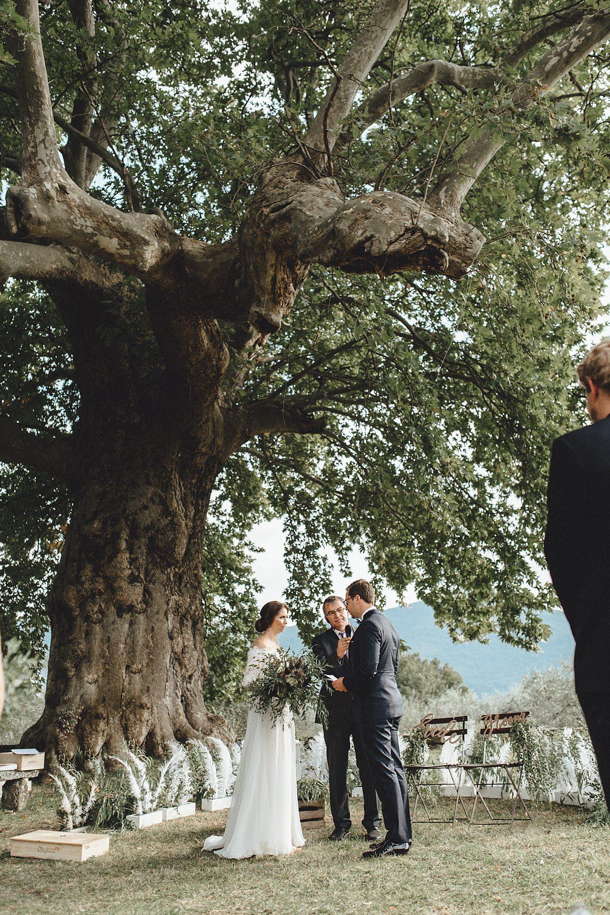 hochzeitsfotograf toskana Kristina & Daniel Mediterrane Toskana Hochzeithochzeitsfotograf toskana italien 2148