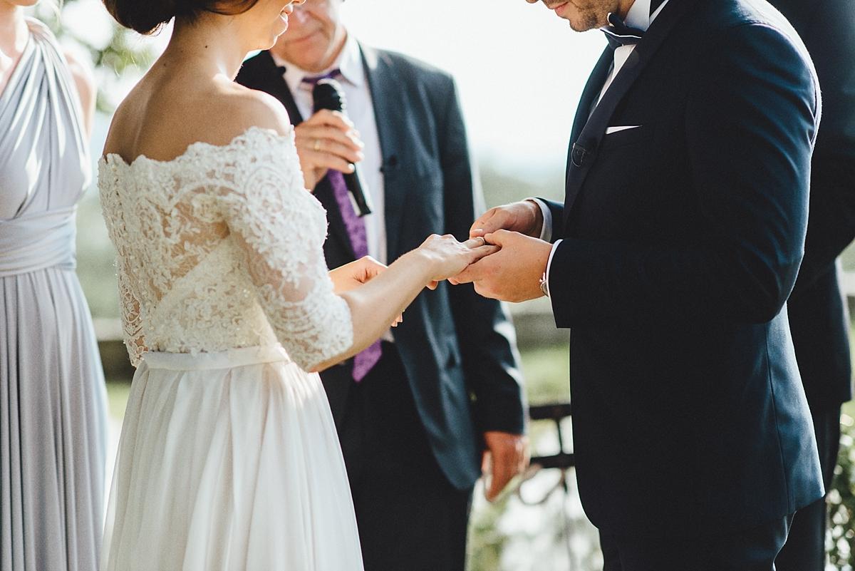hochzeitsfotograf toskana Kristina & Daniel Mediterrane Toskana Hochzeithochzeitsfotograf toskana italien 2149