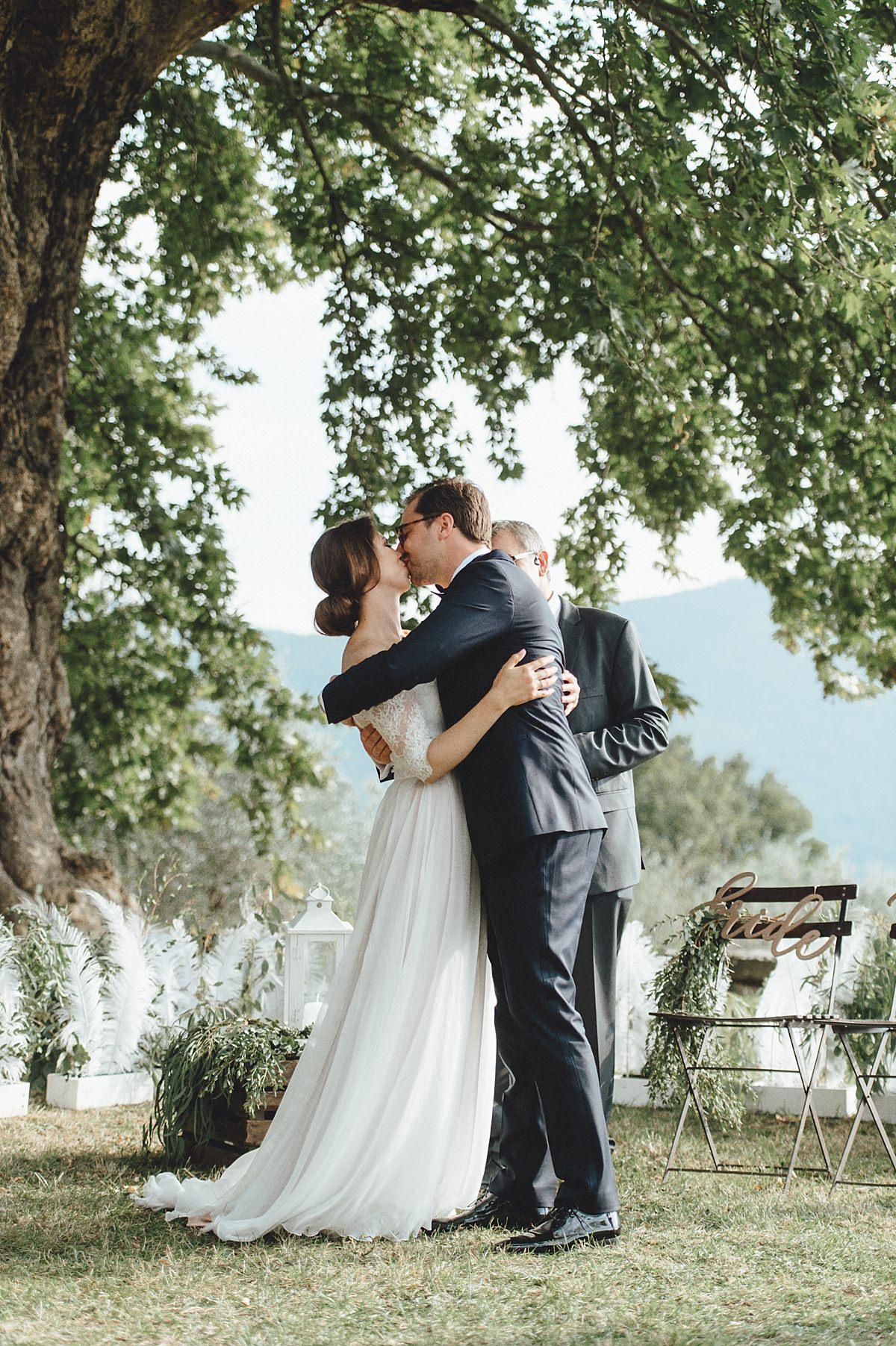 hochzeitsfotograf toskana Kristina & Daniel Mediterrane Toskana Hochzeithochzeitsfotograf toskana italien 2150