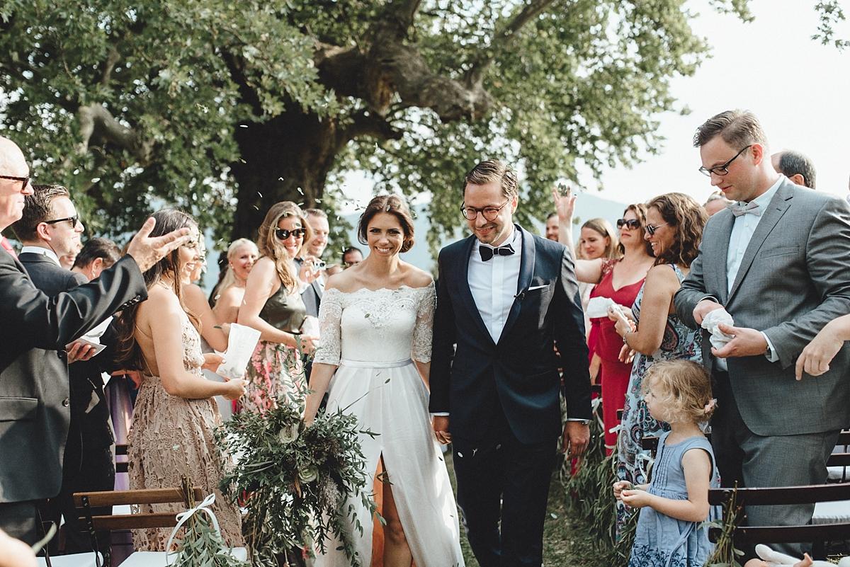 hochzeitsfotograf toskana Kristina & Daniel Mediterrane Toskana Hochzeithochzeitsfotograf toskana italien 2152