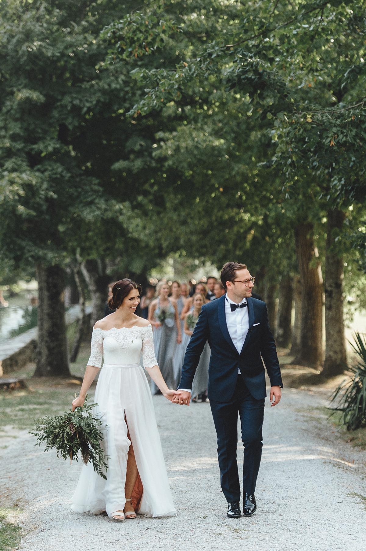hochzeitsfotograf toskana Kristina & Daniel Mediterrane Toskana Hochzeithochzeitsfotograf toskana italien 2154