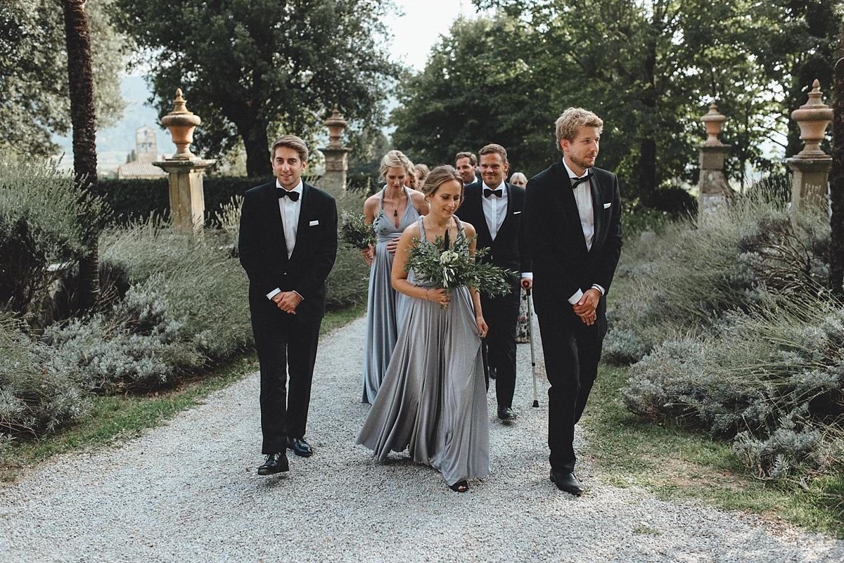 hochzeitsfotograf toskana Kristina & Daniel Mediterrane Toskana Hochzeithochzeitsfotograf toskana italien 2156
