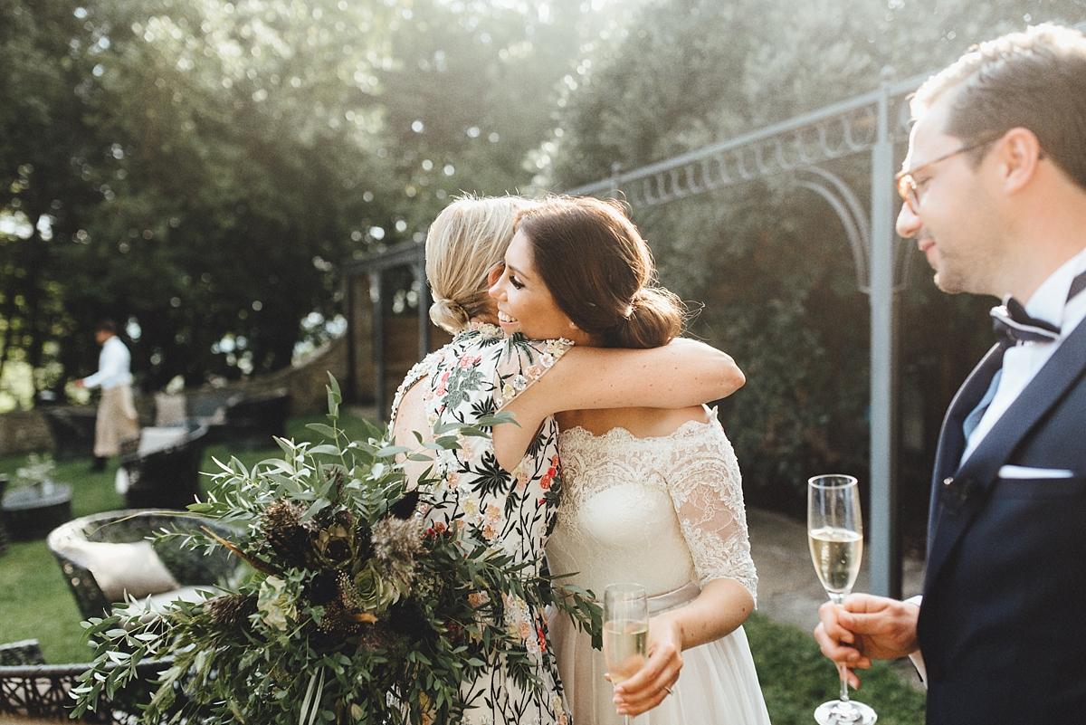 hochzeitsfotograf toskana Kristina & Daniel Mediterrane Toskana Hochzeithochzeitsfotograf toskana italien 2157