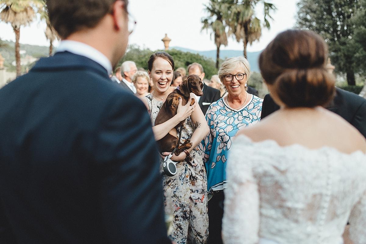 hochzeitsfotograf toskana Kristina & Daniel Mediterrane Toskana Hochzeithochzeitsfotograf toskana italien 2163