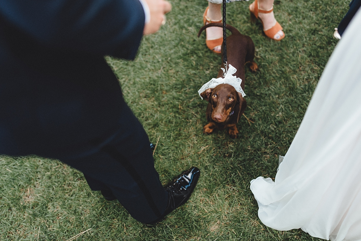 hochzeitsfotograf toskana Kristina & Daniel Mediterrane Toskana Hochzeithochzeitsfotograf toskana italien 2164
