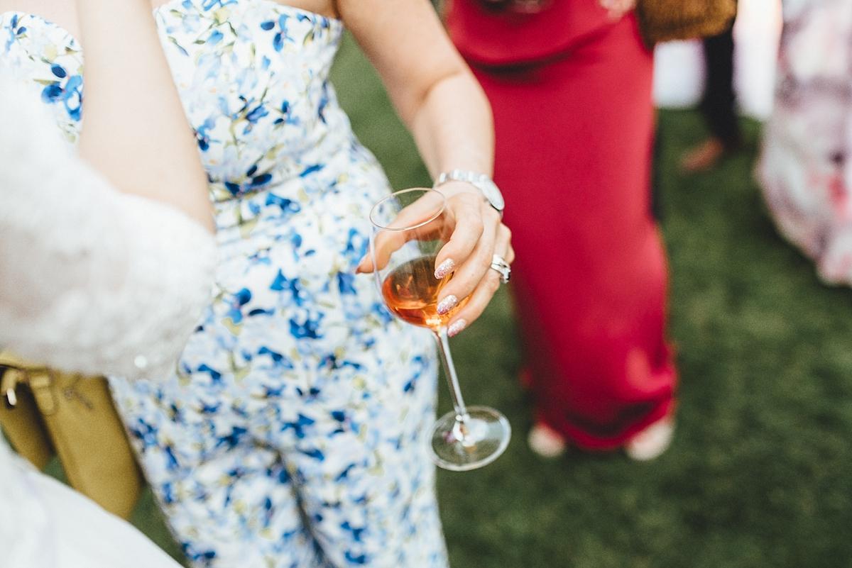 hochzeitsfotograf toskana Kristina & Daniel Mediterrane Toskana Hochzeithochzeitsfotograf toskana italien 2165