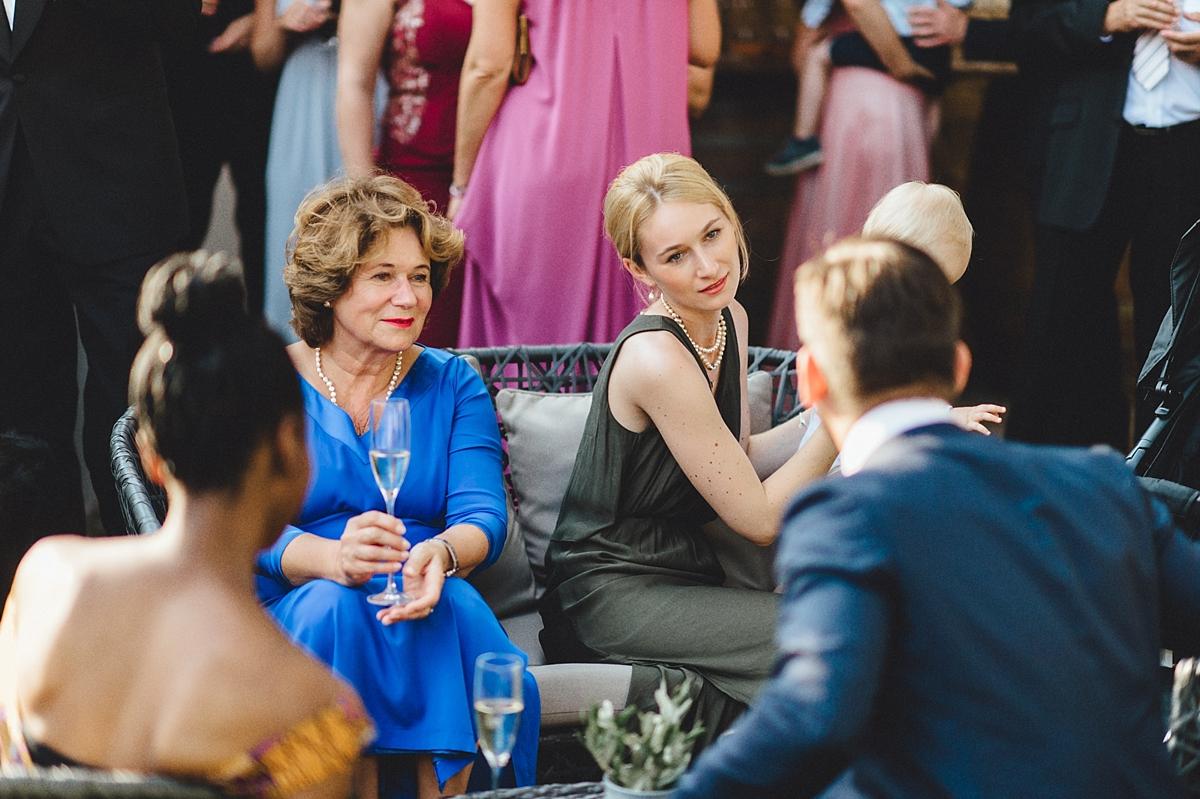 hochzeitsfotograf toskana Kristina & Daniel Mediterrane Toskana Hochzeithochzeitsfotograf toskana italien 2166