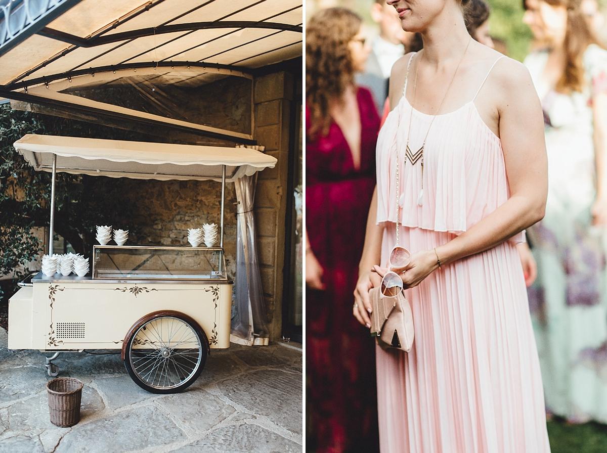 hochzeitsfotograf toskana Kristina & Daniel Mediterrane Toskana Hochzeithochzeitsfotograf toskana italien 2167