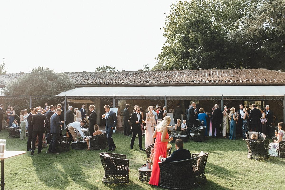 hochzeitsfotograf toskana Kristina & Daniel Mediterrane Toskana Hochzeithochzeitsfotograf toskana italien 2168