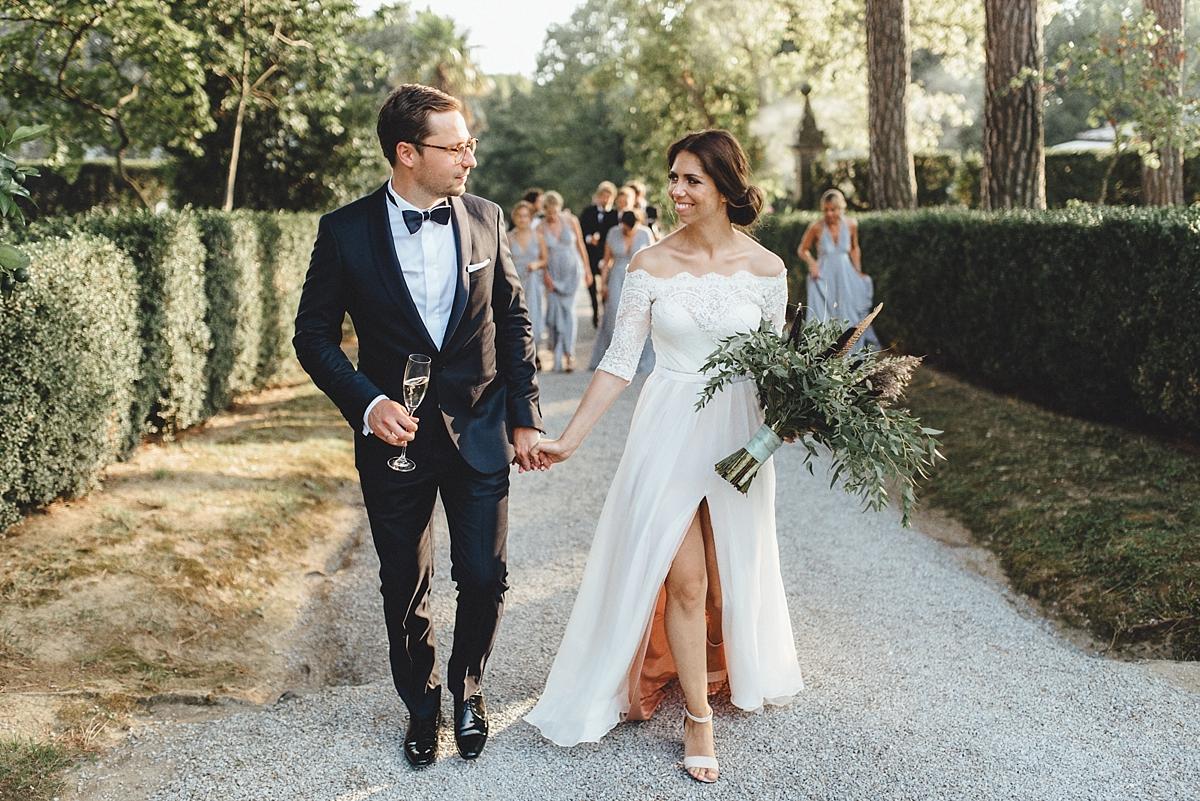 hochzeitsfotograf toskana Kristina & Daniel Mediterrane Toskana Hochzeithochzeitsfotograf toskana italien 2169