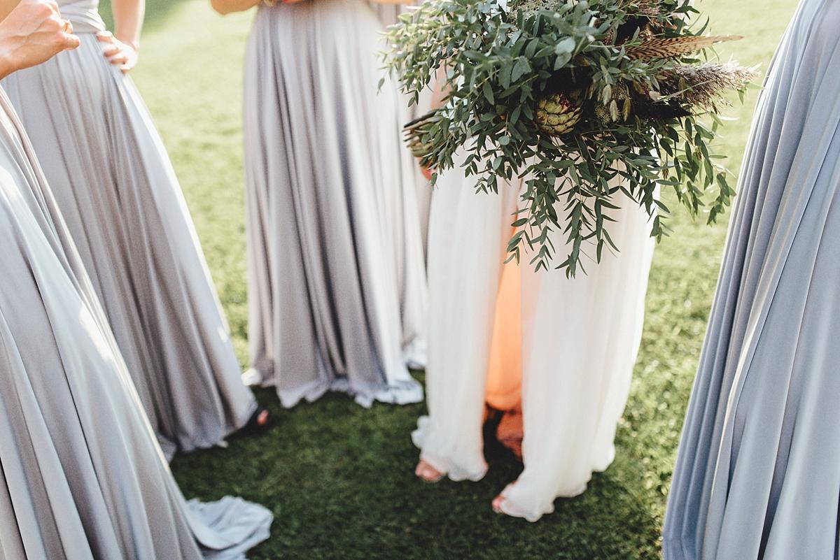 hochzeitsfotograf toskana Kristina & Daniel Mediterrane Toskana Hochzeithochzeitsfotograf toskana italien 2171