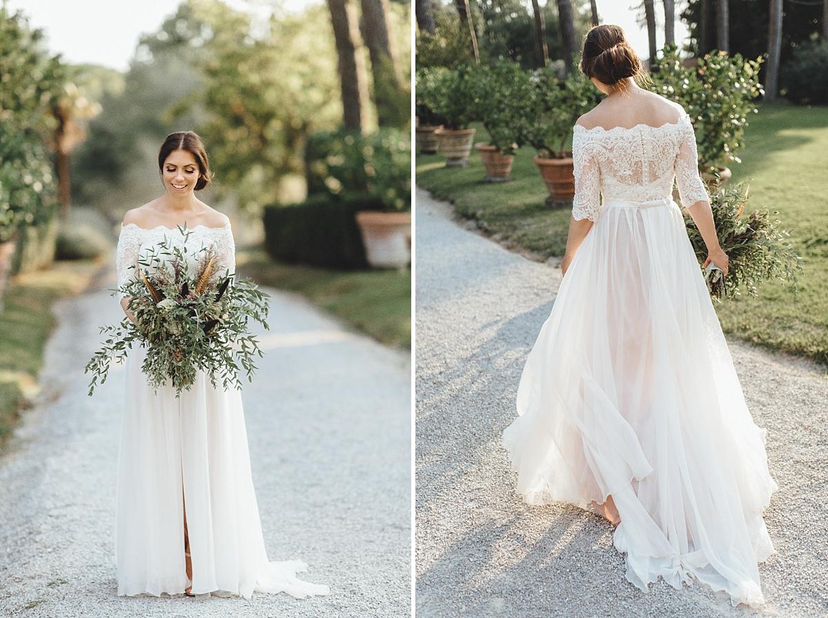 hochzeitsfotograf toskana Kristina & Daniel Mediterrane Toskana Hochzeithochzeitsfotograf toskana italien 2173