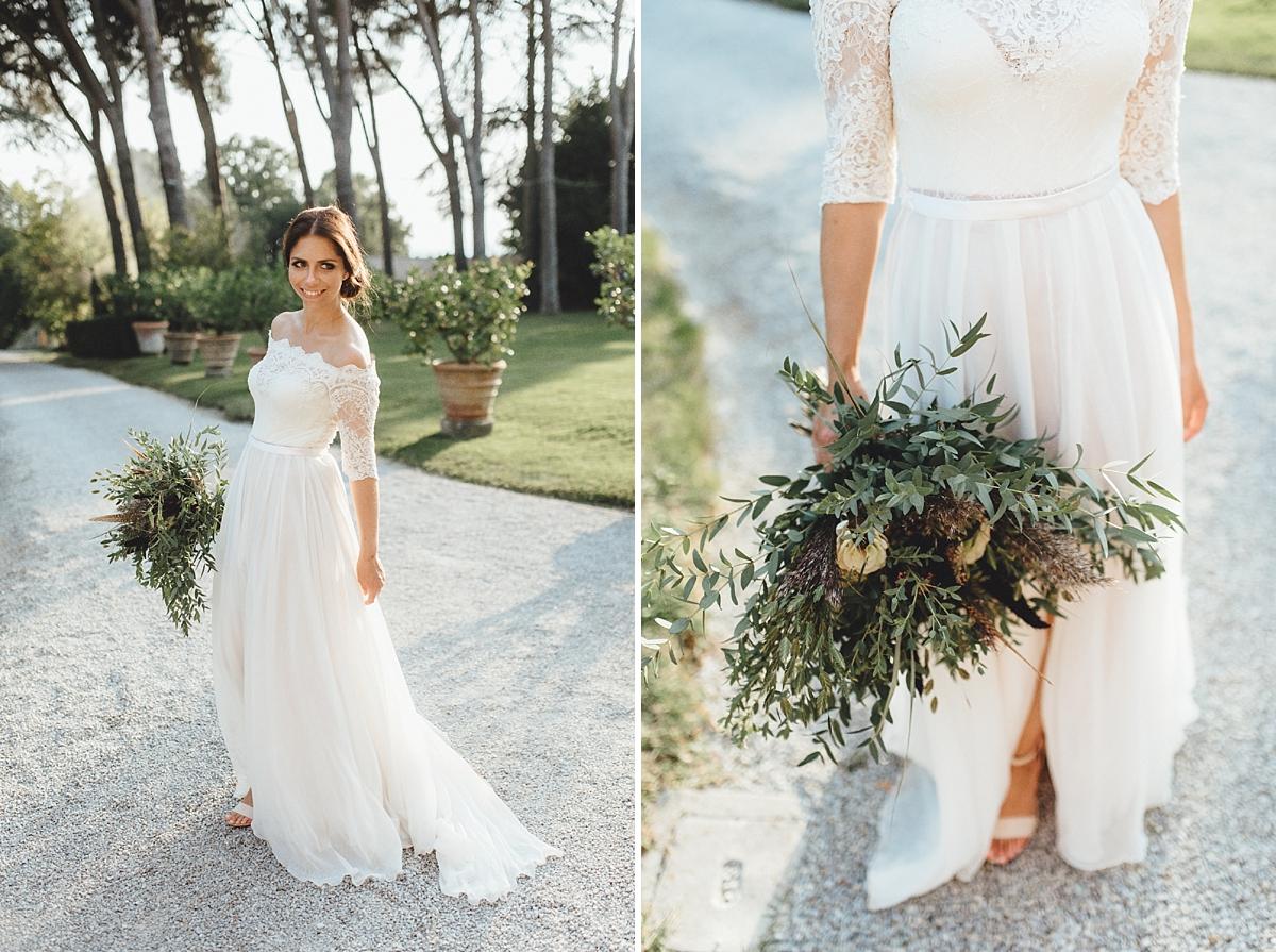 hochzeitsfotograf toskana Kristina & Daniel Mediterrane Toskana Hochzeithochzeitsfotograf toskana italien 2174