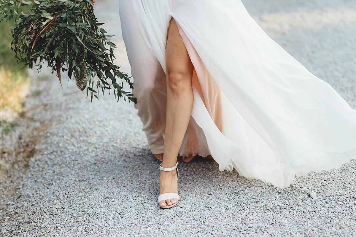 hochzeitsfotograf toskana Kristina & Daniel Mediterrane Toskana Hochzeithochzeitsfotograf toskana italien 2175