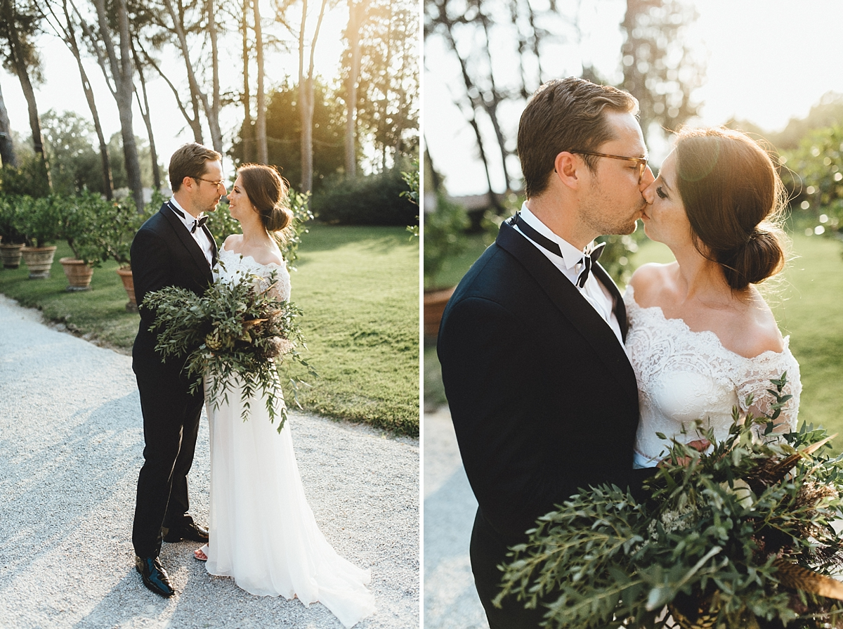 hochzeitsfotograf toskana Kristina & Daniel Mediterrane Toskana Hochzeithochzeitsfotograf toskana italien 2176