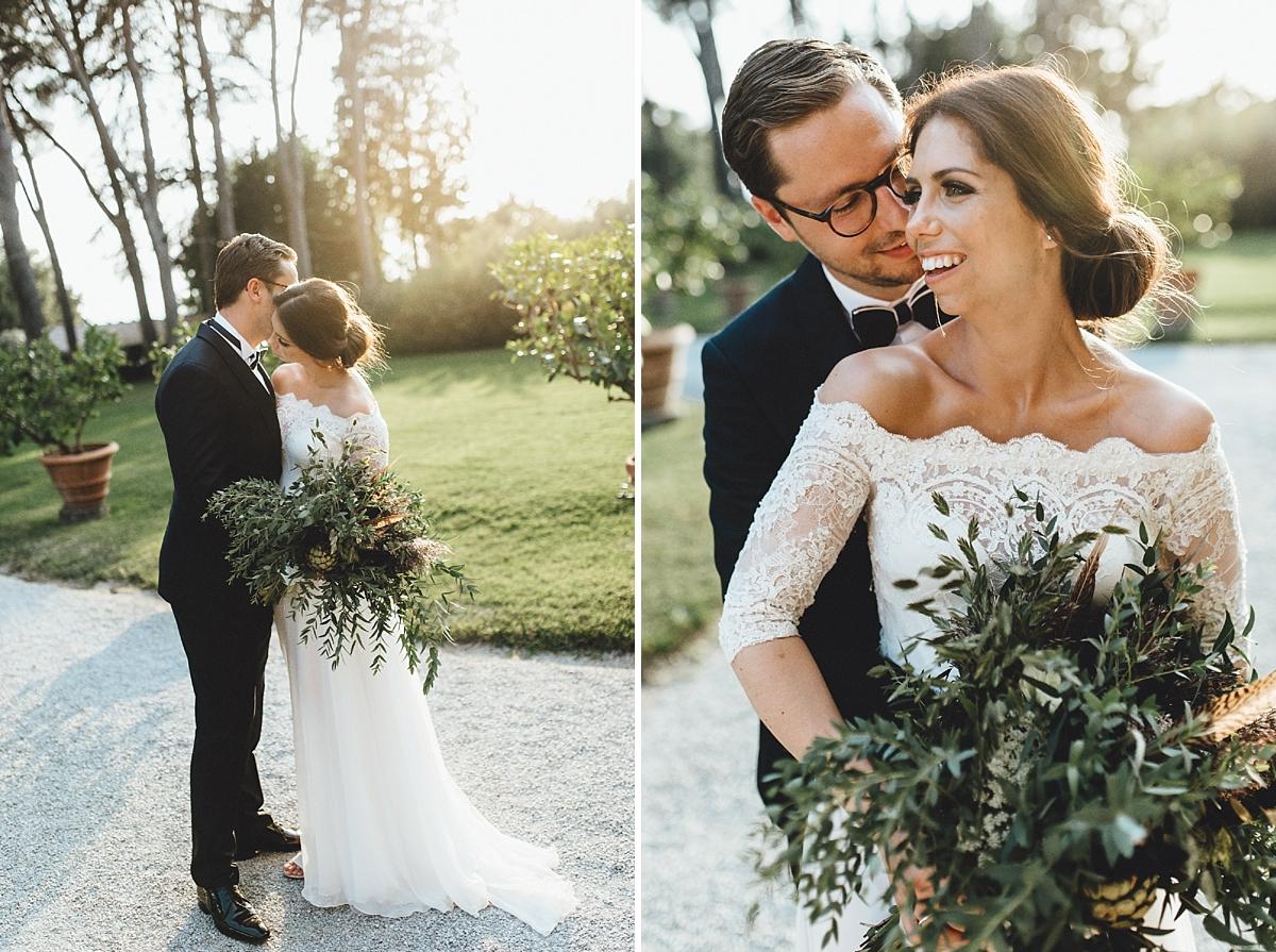 hochzeitsfotograf toskana Kristina & Daniel Mediterrane Toskana Hochzeithochzeitsfotograf toskana italien 2177