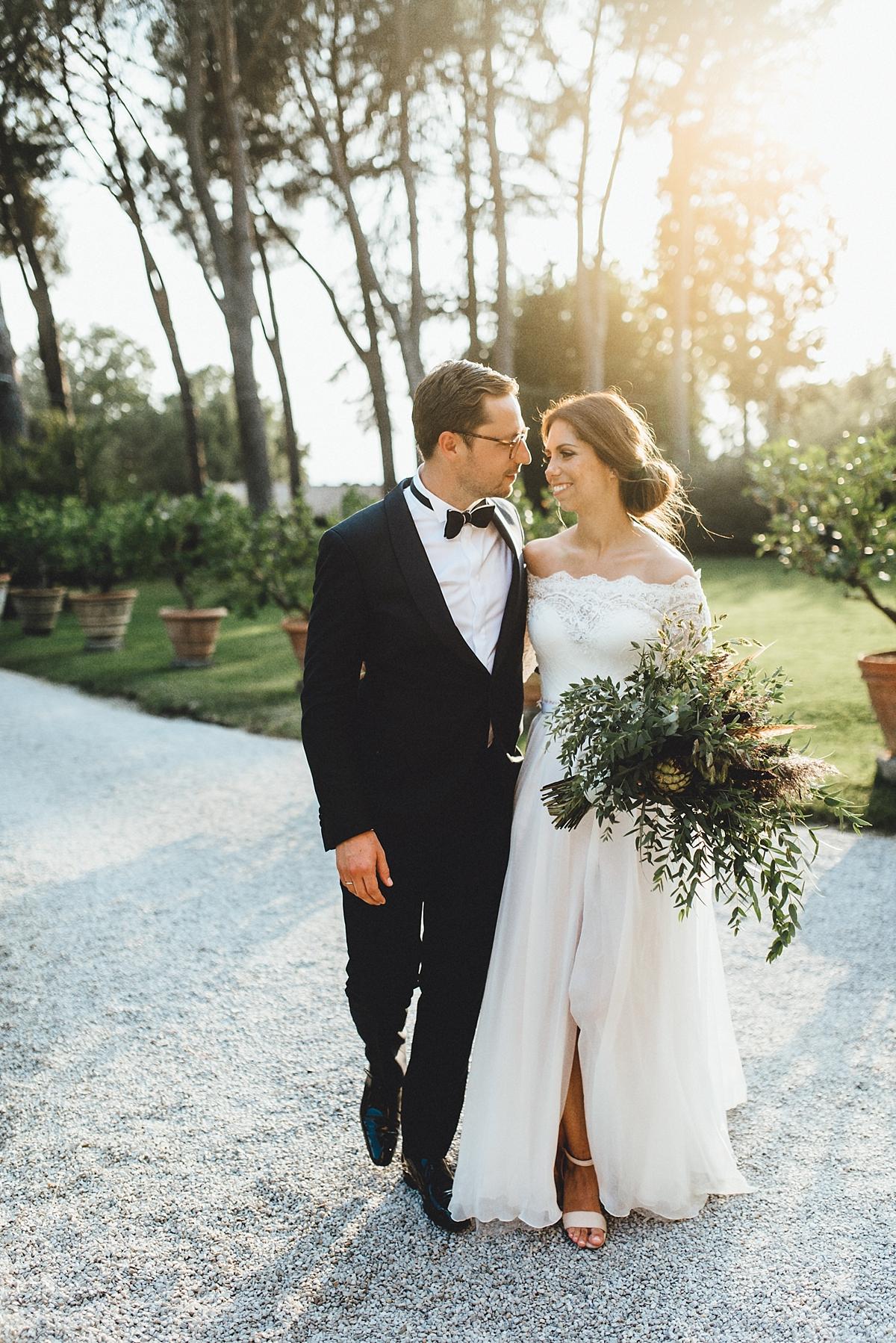 hochzeitsfotograf toskana Kristina & Daniel Mediterrane Toskana Hochzeithochzeitsfotograf toskana italien 2178