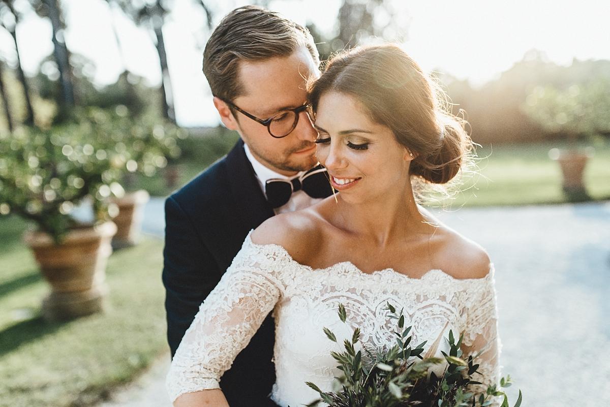 Fotos HochzeitsreportagenFotoshochzeitsfotograf toskana italien 2179