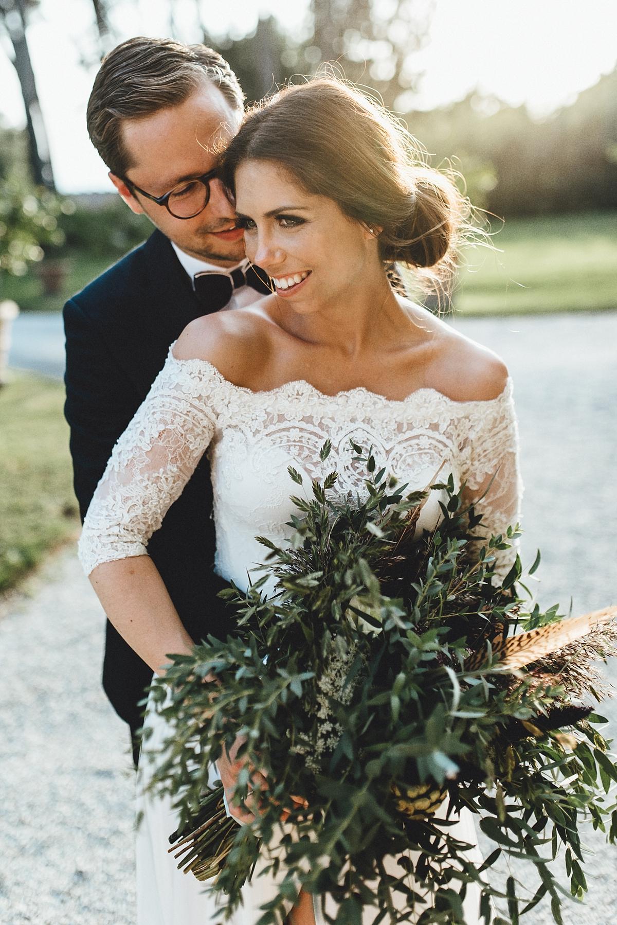 hochzeitsfotograf toskana Kristina & Daniel Mediterrane Toskana Hochzeithochzeitsfotograf toskana italien 2180