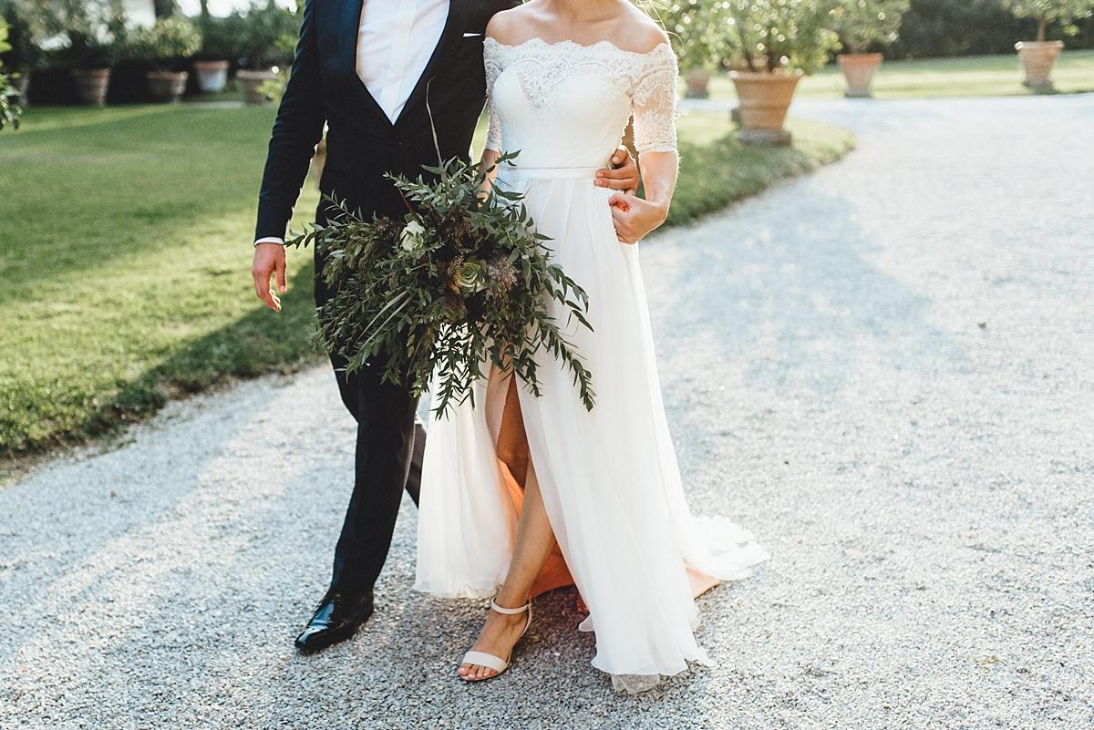 hochzeitsfotograf toskana Kristina & Daniel Mediterrane Toskana Hochzeithochzeitsfotograf toskana italien 2181