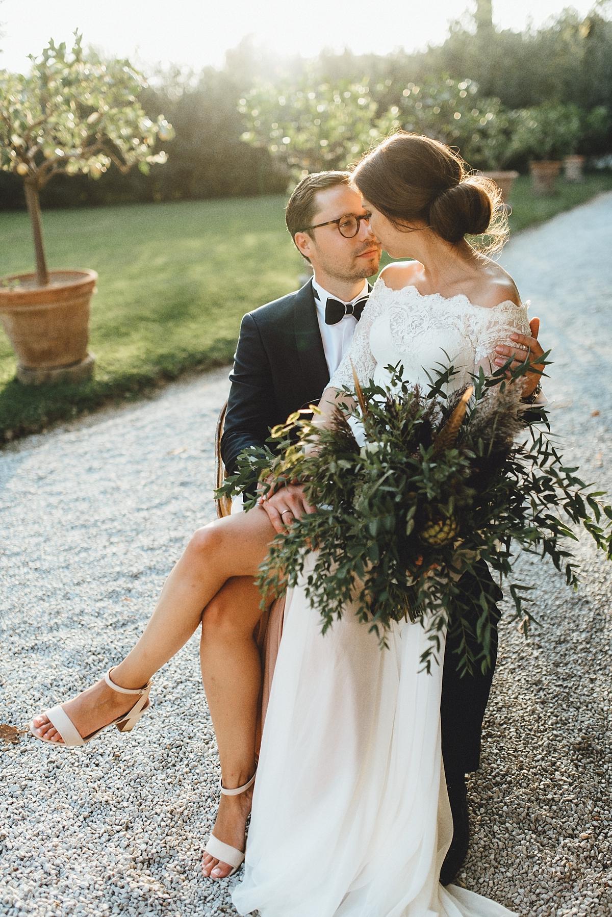 hochzeitsfotograf toskana Kristina & Daniel Mediterrane Toskana Hochzeithochzeitsfotograf toskana italien 2182