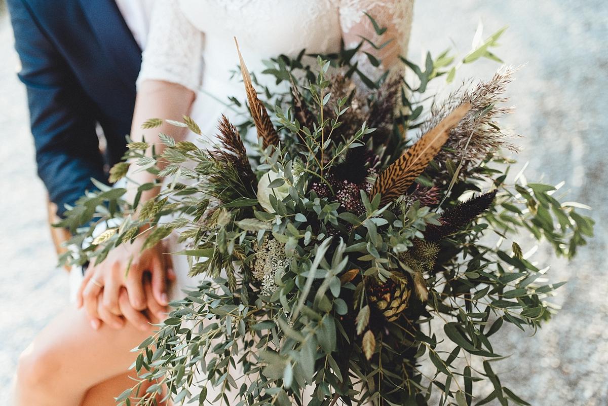 hochzeitsfotograf toskana Kristina & Daniel Mediterrane Toskana Hochzeithochzeitsfotograf toskana italien 2183