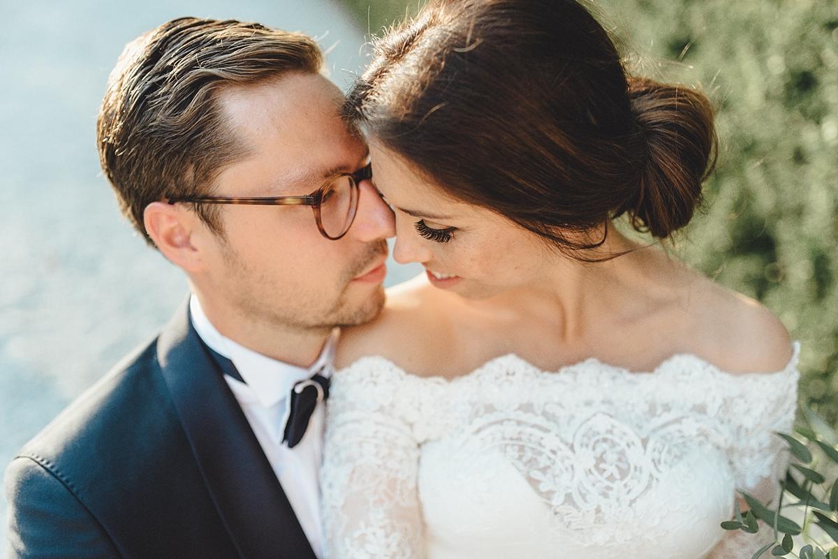 hochzeitsfotograf toskana Kristina & Daniel Mediterrane Toskana Hochzeithochzeitsfotograf toskana italien 2184