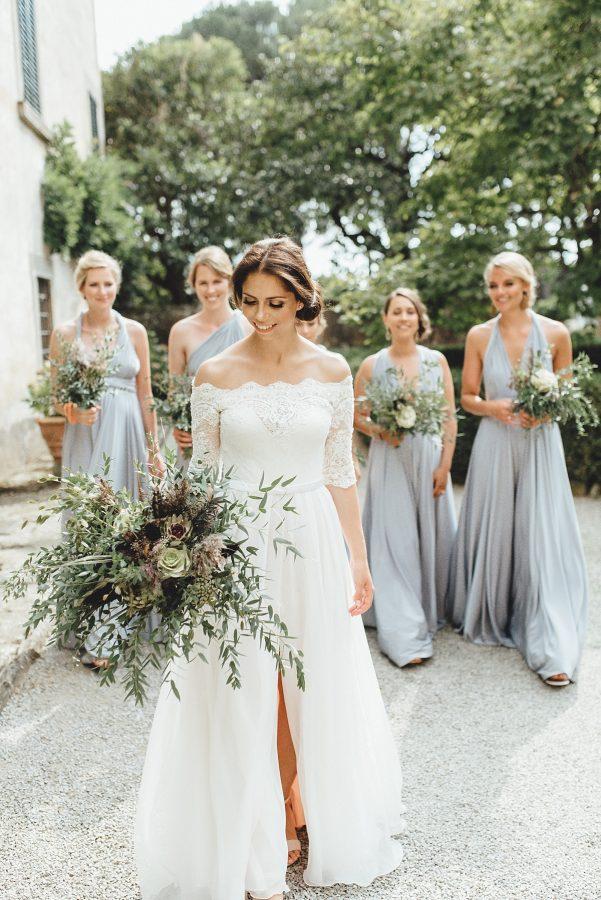 Fotos HochzeitsreportagenFotoshochzeitsfotograf toskana italien 2185