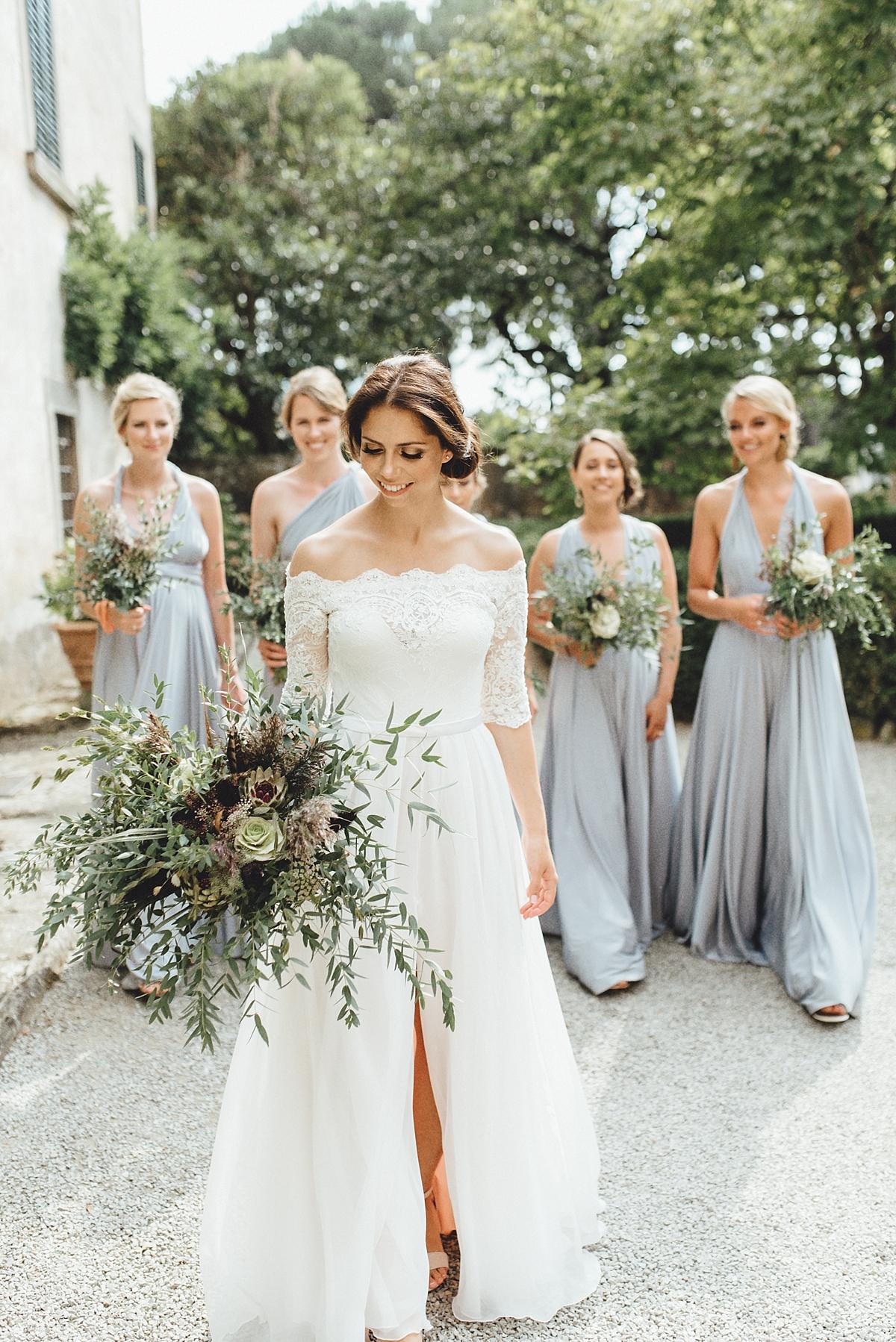 hochzeitsfotograf toskana Kristina & Daniel Mediterrane Toskana Hochzeithochzeitsfotograf toskana italien 2185
