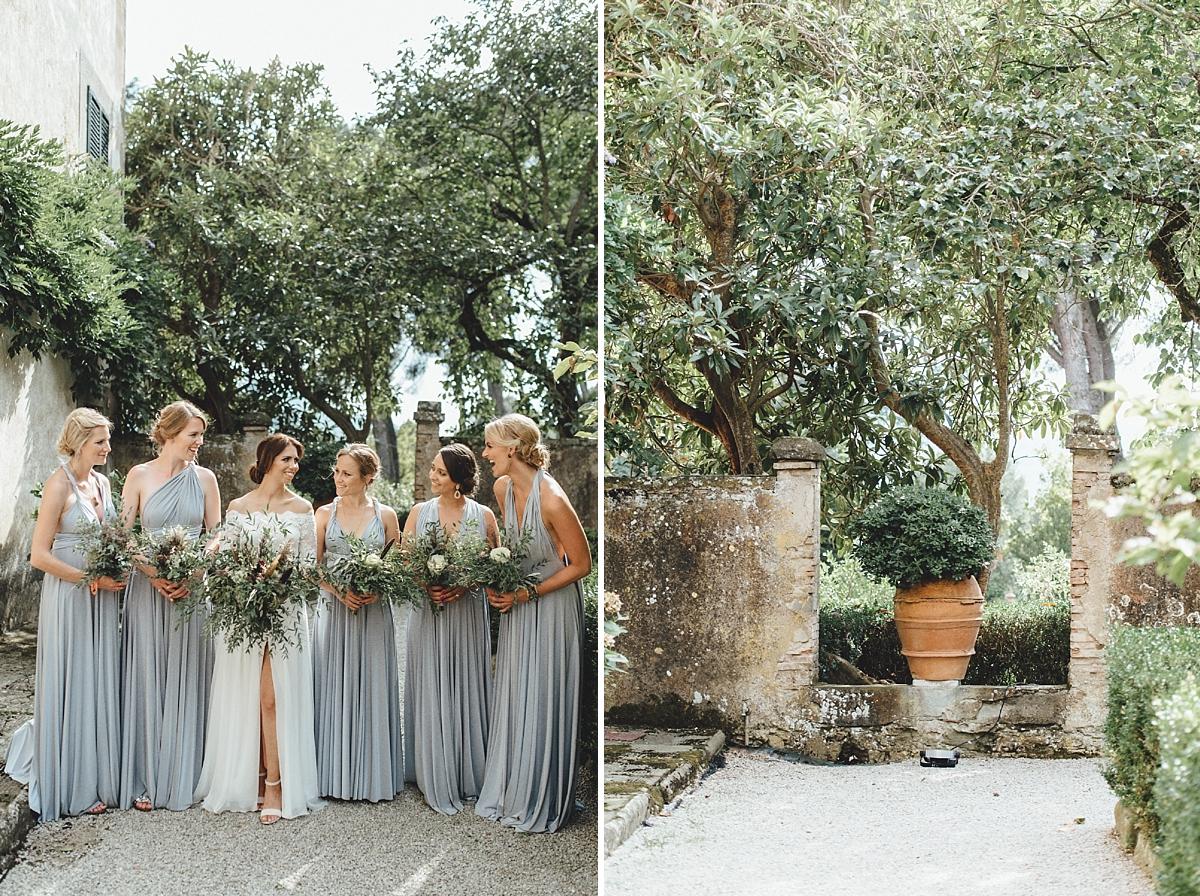 hochzeitsfotograf toskana Kristina & Daniel Mediterrane Toskana Hochzeithochzeitsfotograf toskana italien 2186