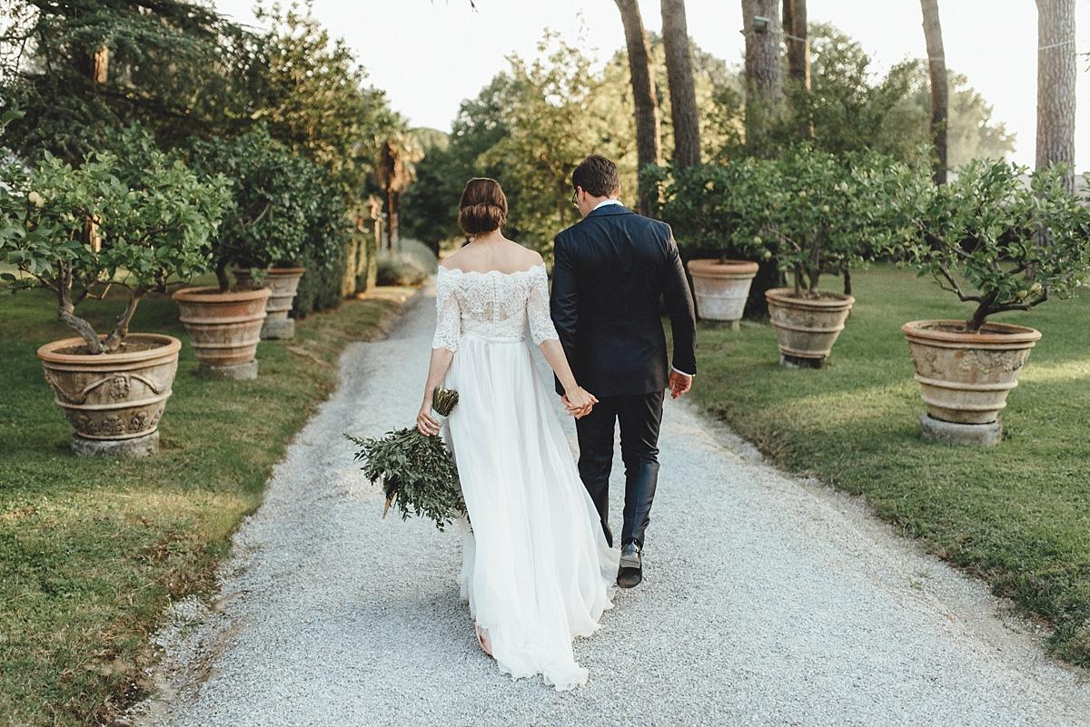 hochzeitsfotograf toskana Kristina & Daniel Mediterrane Toskana Hochzeithochzeitsfotograf toskana italien 2187