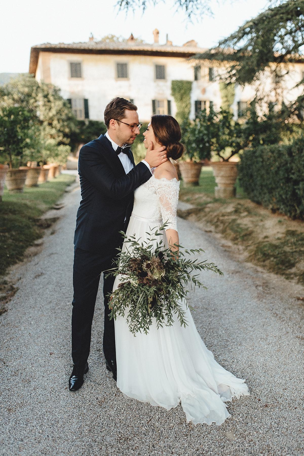hochzeitsfotograf toskana Kristina & Daniel Mediterrane Toskana Hochzeithochzeitsfotograf toskana italien 2188