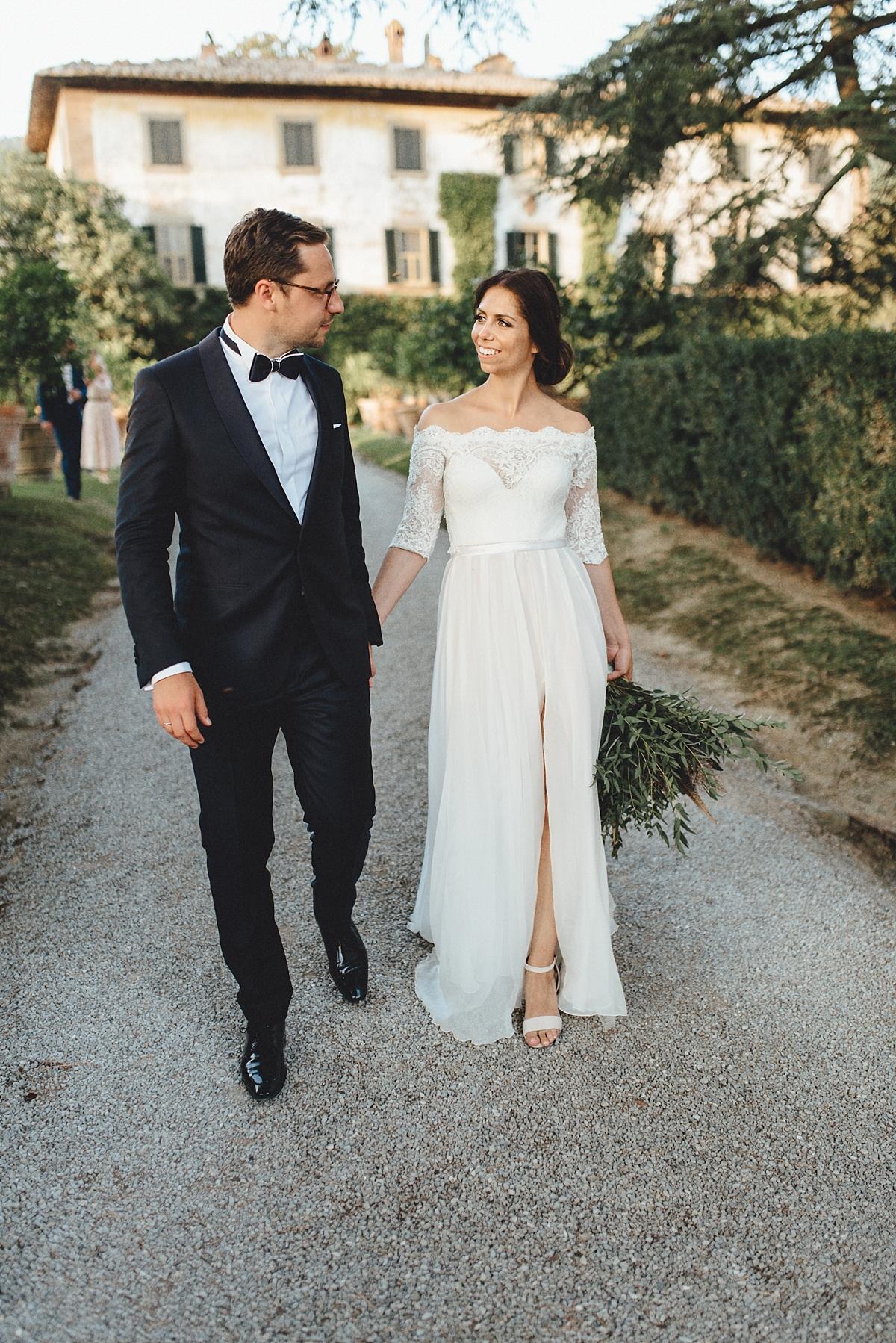 hochzeitsfotograf toskana Kristina & Daniel Mediterrane Toskana Hochzeithochzeitsfotograf toskana italien 2189