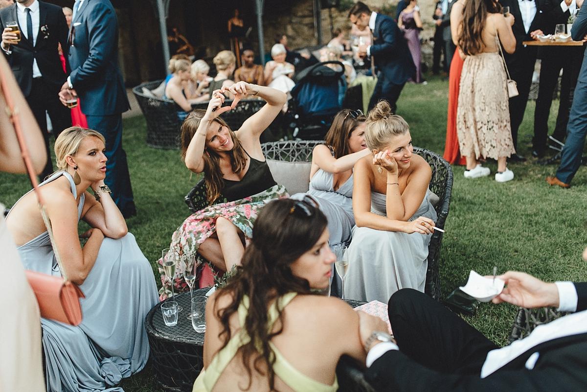 hochzeitsfotograf toskana Kristina & Daniel Mediterrane Toskana Hochzeithochzeitsfotograf toskana italien 2190