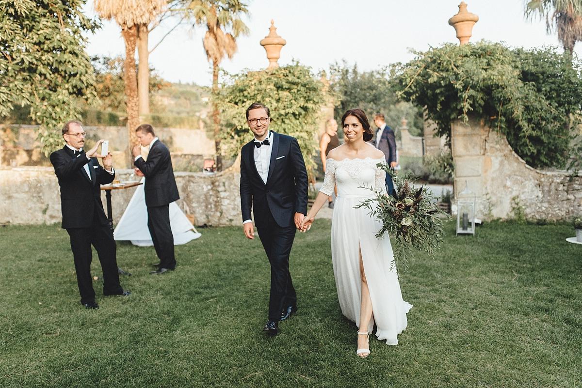 hochzeitsfotograf toskana Kristina & Daniel Mediterrane Toskana Hochzeithochzeitsfotograf toskana italien 2191