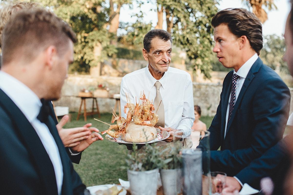 hochzeitsfotograf toskana Kristina & Daniel Mediterrane Toskana Hochzeithochzeitsfotograf toskana italien 2194