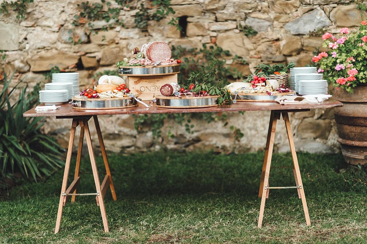 hochzeitsfotograf toskana Kristina & Daniel Mediterrane Toskana Hochzeithochzeitsfotograf toskana italien 2198