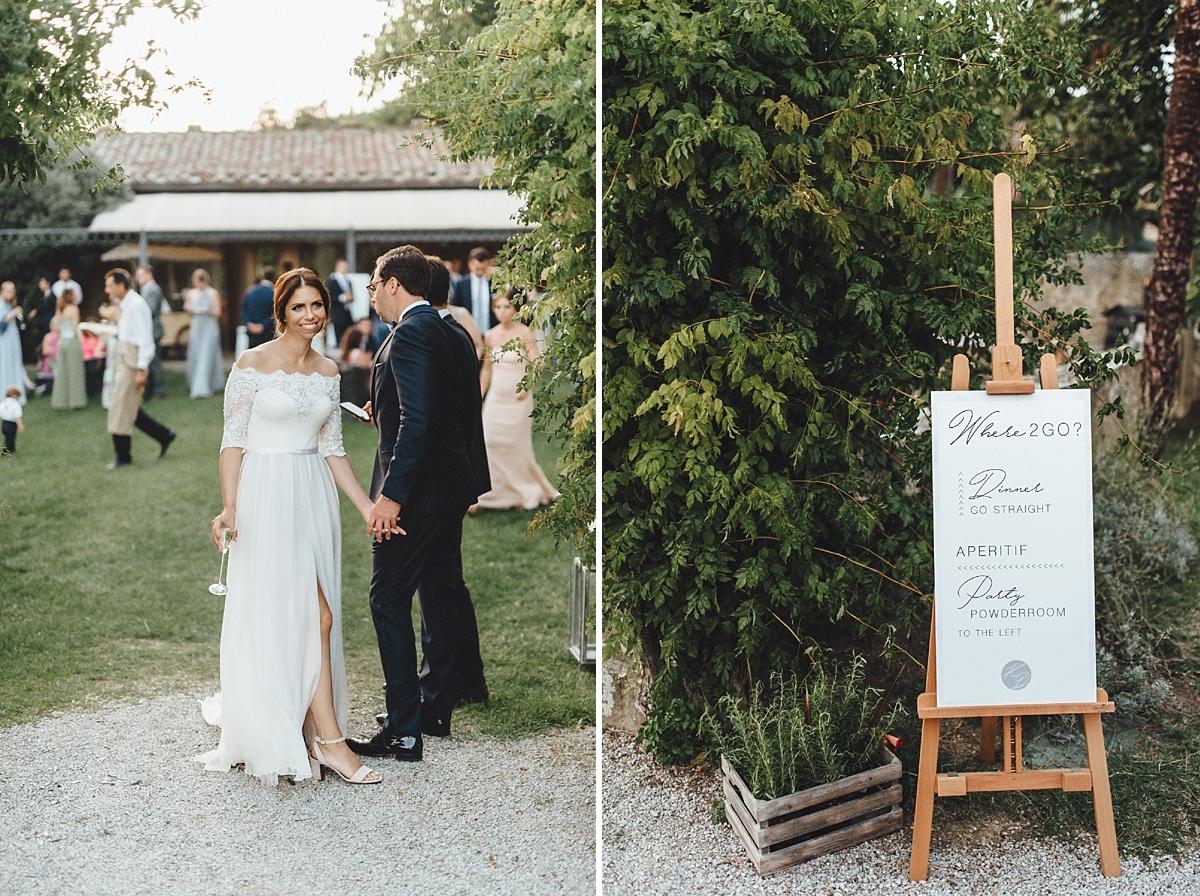 hochzeitsfotograf toskana Kristina & Daniel Mediterrane Toskana Hochzeithochzeitsfotograf toskana italien 2199