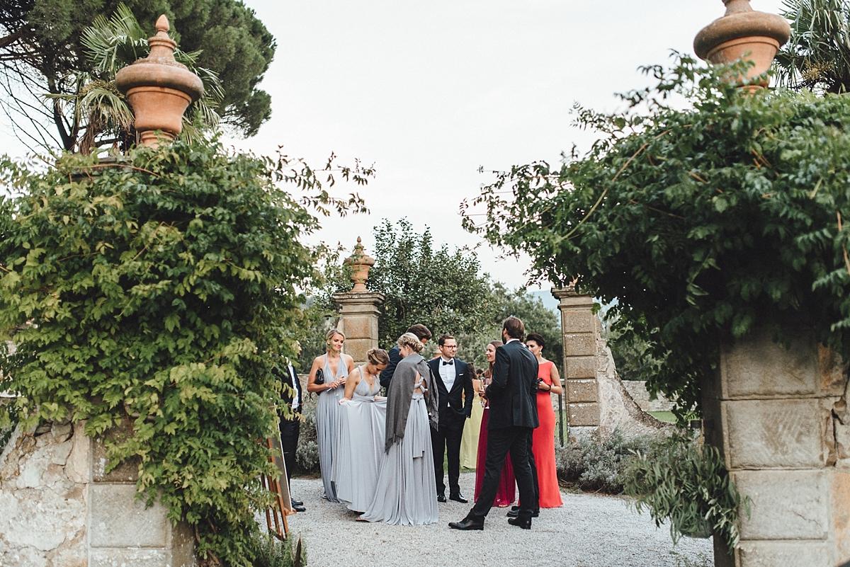 hochzeitsfotograf toskana Kristina & Daniel Mediterrane Toskana Hochzeithochzeitsfotograf toskana italien 2201