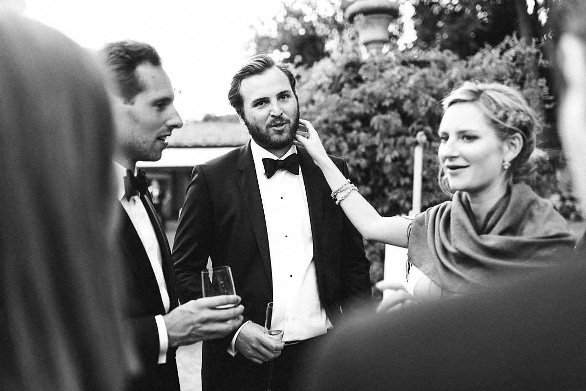 hochzeitsfotograf toskana Kristina & Daniel Mediterrane Toskana Hochzeithochzeitsfotograf toskana italien 2202