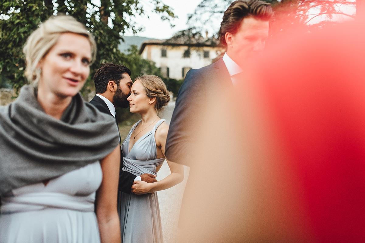 hochzeitsfotograf toskana Kristina & Daniel Mediterrane Toskana Hochzeithochzeitsfotograf toskana italien 2203