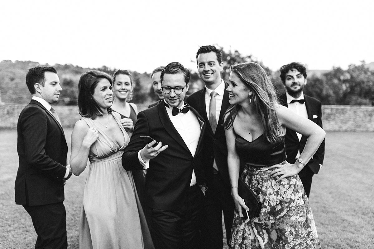 hochzeitsfotograf toskana Kristina & Daniel Mediterrane Toskana Hochzeithochzeitsfotograf toskana italien 2205