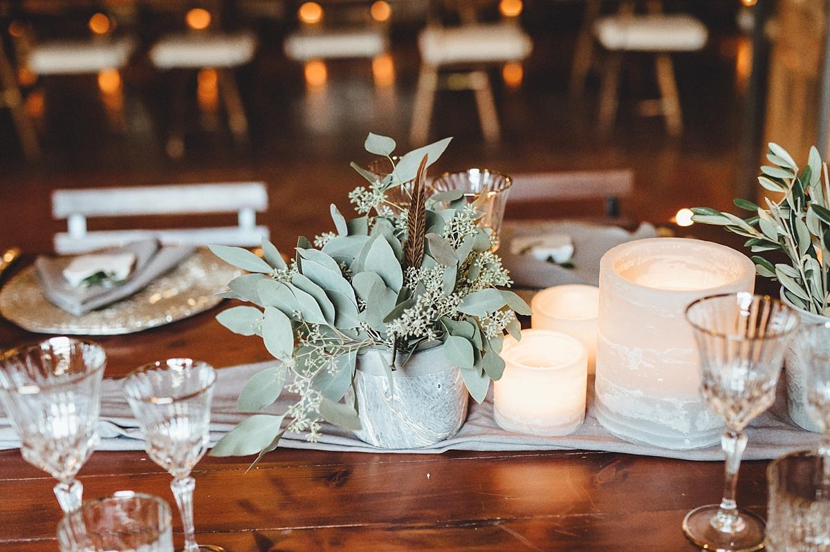 hochzeitsfotograf toskana Kristina & Daniel Mediterrane Toskana Hochzeithochzeitsfotograf toskana italien 2207