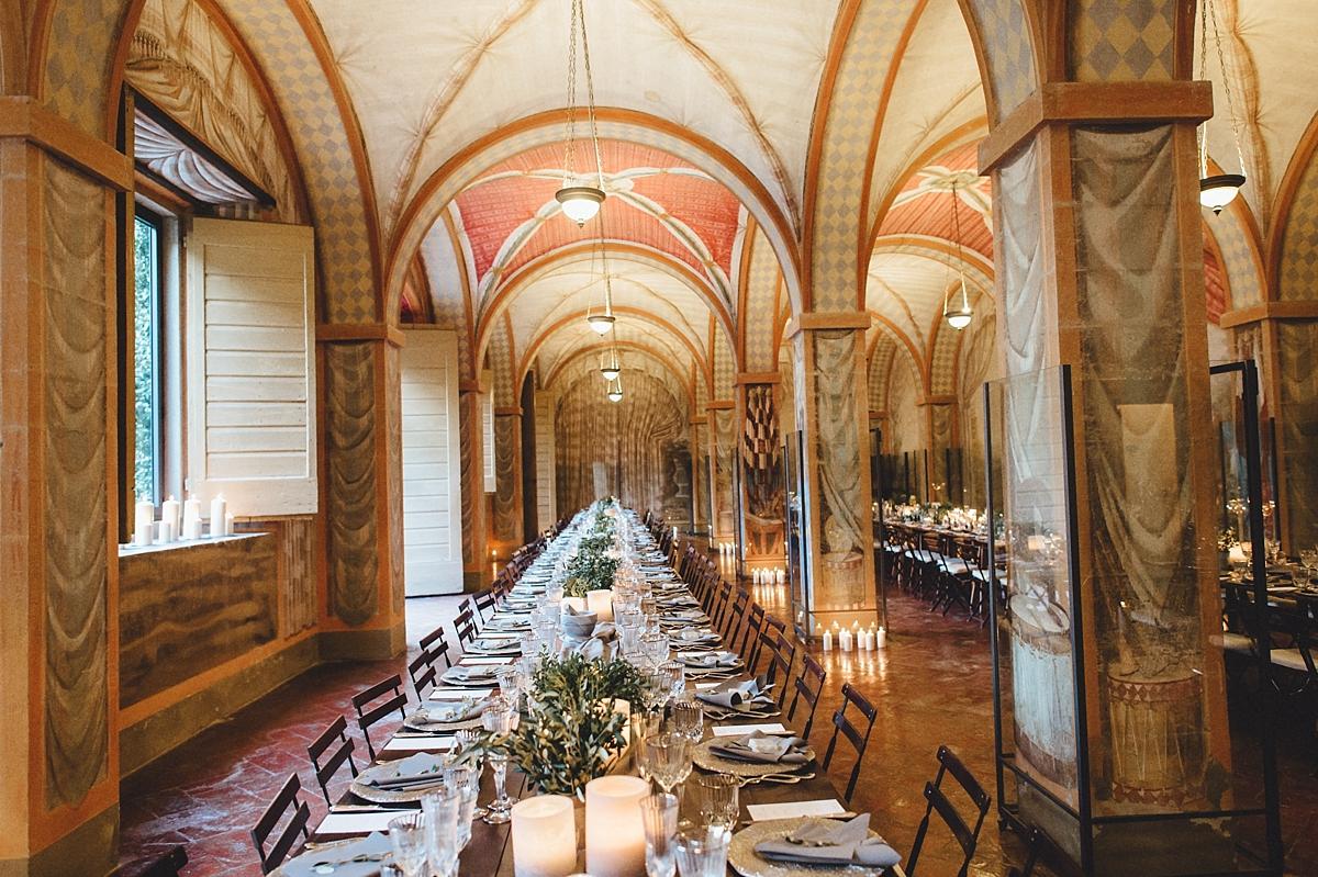 hochzeitsfotograf toskana Kristina & Daniel Mediterrane Toskana Hochzeithochzeitsfotograf toskana italien 2211
